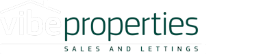 Vibe Properties | Sales & Lettings Bristol
